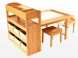 how to make a child s desk childs art desk table childrens storage shippies co with children s