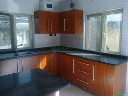 kitchen cabinets home furniture and décor mobofree com