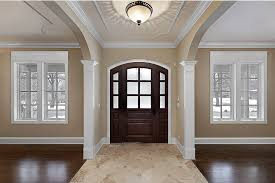 Home Interior Products Dress Up Your Home With Vinyl Trim Mouldings U0026 Décor Products