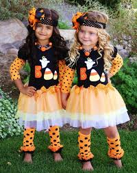 Candy Corn Halloween Costume Cheap Halloween Costumes Kids Trendy Designers