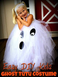 Halloween Ghost Costumes 20 Ghost Costume Kids Ideas Ghost Costumes