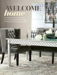 articles with artwork for traditional dining room tag gorgeous