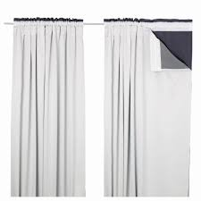 White Blackout Curtains 96 Curtain Navy Blue 84 Inch Curtains Inspirational Curtains 96