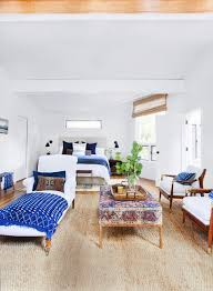 bedroom nice decorating ideas for master bedrooms bedroom decor large size of bedroom nice decorating ideas for master bedrooms bedroom decor awful picture bedroom