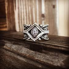 western style wedding rings western wedding rings by travis stringer 208 278 5078