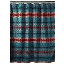 Cowhide Shower Curtain Native American Themed Shower Curtains Google Search Avion