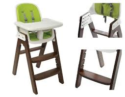 discover best baby high chairs reviews ratings 2017
