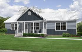 modular home plans nc modular homes north carolina homes by vanderbuilt building