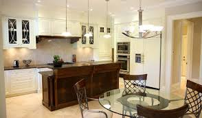 12 kitchen island 72 luxurious custom kitchen island designs page 3 of 14
