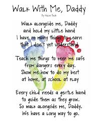 s day presents 14 last minute handprint s day crafts poem