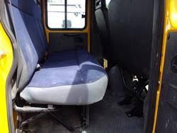 siege iveco iveco cabine 35c12 garage priour renault dacia