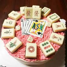 mahjong ustensile de cuisine mahjong moule promotion achetez des mahjong moule promotionnels sur