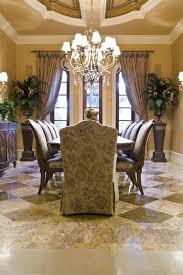 Beautiful Curtain Ideas Curtain Design For Dining Room Terrific Dining Room Curtain Ideas