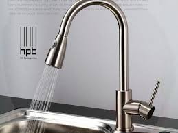 Best Kitchen Faucet Brands by Sink U0026 Faucet Kitchen Faucet Types Best Kitchen Faucet Gallery