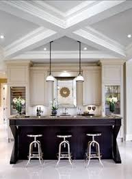 Interior Designs Kitchen 50 Best Country Kitchens Design Ideas Remodel Pict