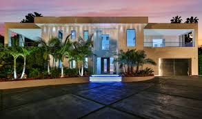 beverly hills modern houses designs and photos modern house design image of beverly hills modern houses pictures