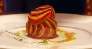 cuisine ratatouille ratatouille food disney wiki fandom powered by wikia