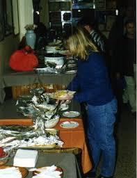 vfw 10216 thanksgiving day 2001 5