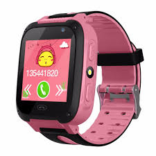 aliexpress com buy 10 styles new 1pc fashion solar powered leslie consumerelectronics store small orders online store