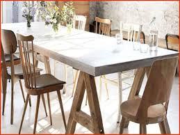 cdiscount table de cuisine cdiscount table salle à manger 30 luxe chaises de salle ƒ