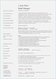 retail manager resume template professional retail resume sles fluently me