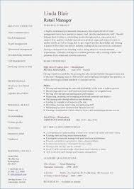 retail resume template professional retail resume sles fluently me