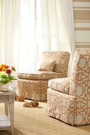 Allen Home Interiors 65 Best Ethan Allen Images On Pinterest Ethan Allen Home And