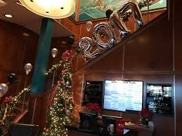 balloon delivery jacksonville fl 53 best balloon decorations chicago images on balloon