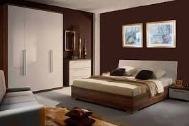 Best Modern Bedroom Furniture by Bedroom Furniture Kolkata Howrah West Bengal Best Price