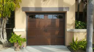 genie garage door reviews i73 on trend home designing ideas with
