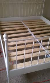 ikea king size bed frames wallpaper hd metal headboards bed frames queen ikea