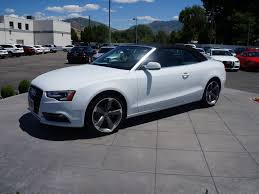 white audi a5 convertible tag for audi a5 convertible audi a5 cabriolet interior bmw s