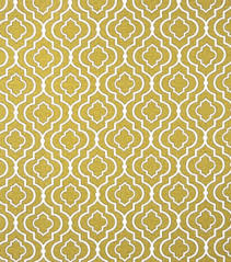 Yellow Home Decor Fabric 88 Best Fabrics I Love Images On Pinterest Home Decor Fabric