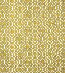 Yellow Home Decor Fabric 88 Best Fabrics I Love Images On Pinterest Home Decor Fabric