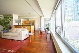 Vintage Furniture Los Angeles Rental La Apartment Rentals What 2 800 Rents You Right Now Curbed La