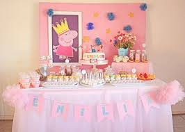 687 best birthday party ideas images on pinterest pigs