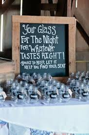cheap wedding guest gifts best 25 jar favors ideas on jar gifts
