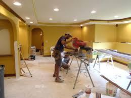 floor plans 1200 sq ft family entertainment basement remodeling plans do yourself remodel