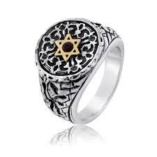 ebay rings vintage images Ring ebay garnet silver ringsgarnetd rings mozambique sterling jpg