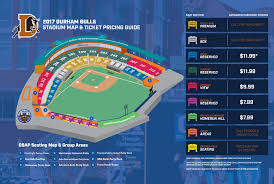 picnic areas durham bulls tickets