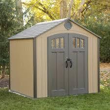 she sheds for sale sheds u0026 barns costco