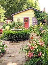 my landscape ideas boost 50 backyard landscaping ideas for inspiration backyard