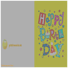 greeting cards beautiful create greeting cards online free