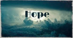 hoffnung spr che bildergalerie zitate die hoffnung geben freeware de