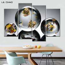 Posters Home Decor Compare Prices On Crystal Posters Online Shopping Buy Low Price