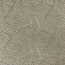home decor designer fabric enford jacquard woven texture designer geometric pattern