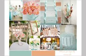 color palette for wedding wedding color palettes turquoise coral