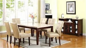 marble top dining room table stylish 44 luxury white marble top dining table beautiful best table