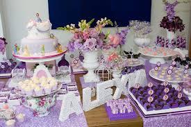 sofia the birthday party ideas kara s party ideas sofia the birthday party with lots of