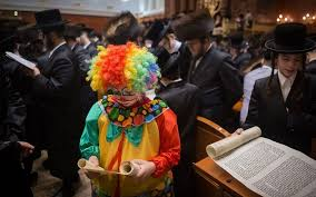 esther purim costume israelis celebrate purim carnival with costumes and drink the
